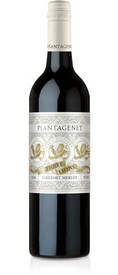 2017 Three Lions Cabernet Merlot