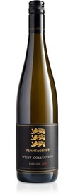 2018 Wyjup Collection Riesling